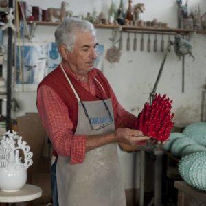 angelo-sciannella-ceramists-cabras-oristano-gallery-2