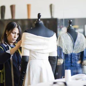 annamode-costumes-costumisti-formello-roma-gallery-0