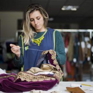 annamode-costumes-costumisti-formello-roma-gallery-1