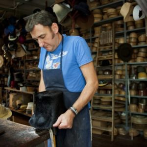 antica-manifattura-cappelli-milliners-and-hatmakers-roma-gallery-2