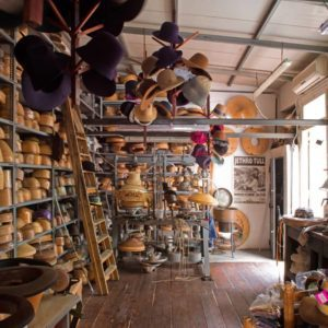 antica-manifattura-cappelli-milliners-and-hatmakers-roma-gallery-0