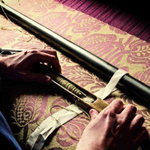 antico-setificio-fiorentino-tessitori-e-decoratori-di-tessuti-firenze-gallery-2