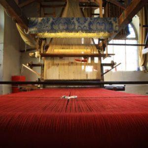 antico-setificio-fiorentino-tessitori-e-decoratori-di-tessuti-firenze-gallery-3