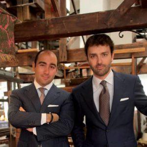 antico-setificio-fiorentino-tessitori-e-decoratori-di-tessuti-firenze-profile