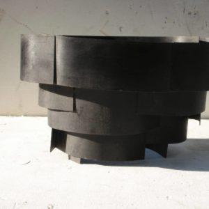 antonino-sciortino-fabbri-milano-gallery-3