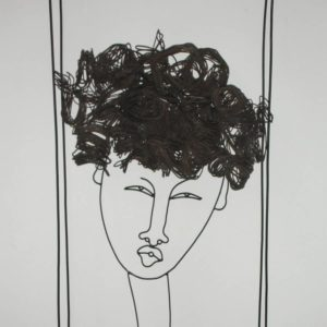 antonino-sciortino-fabbri-milano-profile