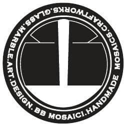 bb-mosaici-mosaicisti-torino-profile