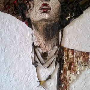 bb-mosaici-mosaicisti-torino-gallery-2
