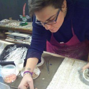 bb-mosaici-mosaicisti-torino-gallery