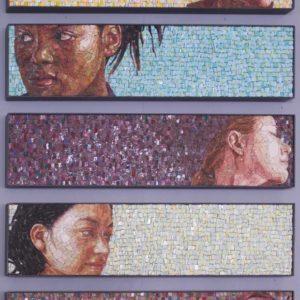 bb-mosaici-mosaicisti-torino-gallery-3