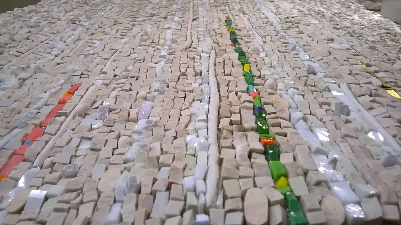bb-mosaici-mosaicisti-torino-thumbnail