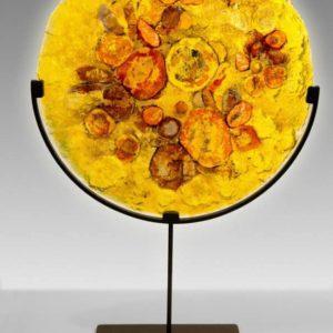 bianca-bassi-glass-craftsmen-milano-gallery