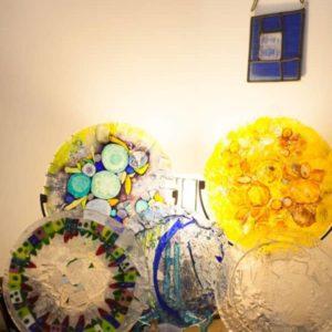 bianca-bassi-artigiani-del-vetro-milano-gallery-2