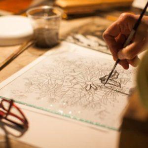 bianca-bassi-artigiani-del-vetro-milano-gallery-3