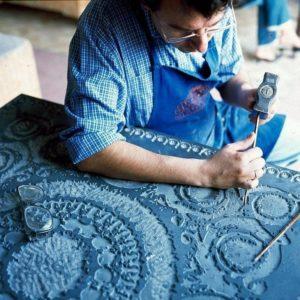 bianco-bianchi-scagliola-craftsmen-pontassieve-firenze-gallery-0