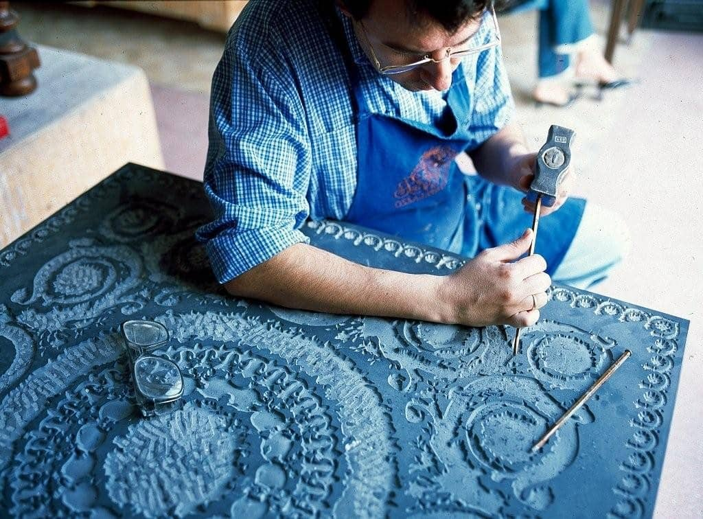 bianco-bianchi-scagliola-craftsmen-pontassieve-firenze-thumbnail