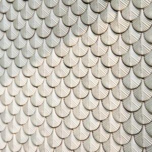 botteganove-ceramisti-nove-vicenza-gallery-2
