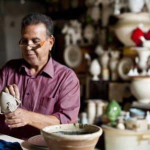 bottega-vestita-ceramists-grottaglie-taranto-gallery-1