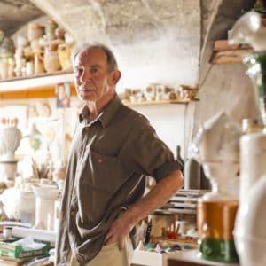 bottega-vestita-ceramists-grottaglie-taranto-gallery-2