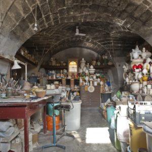 bottega-vestita-ceramists-grottaglie-taranto-gallery-0