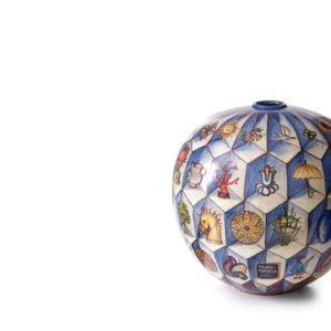 bottega-vignoli-ceramisti-faenza-ravenna-gallery-1