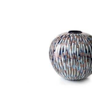 bottega-vignoli-ceramisti-faenza-ravenna-gallery-2