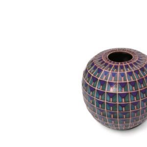 bottega-vignoli-ceramisti-faenza-ravenna-gallery-3