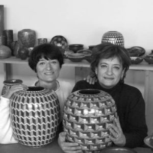 bottega-vignoli-ceramisti-faenza-ravenna-profile