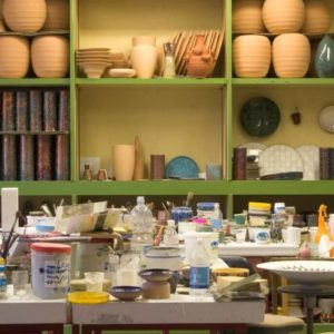 bottega-vignoli-ceramisti-faenza-ravenna-gallery-0