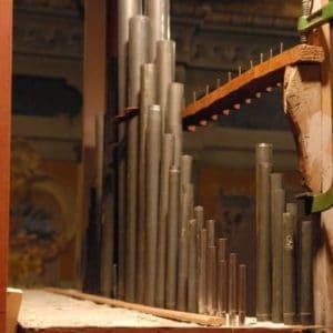 bottega-organaria-soncino-makers-of-traditional-instruments-soncino-cremona-gallery-3