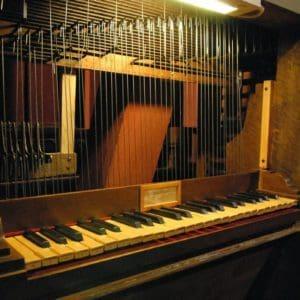 bottega-organaria-soncino-makers-of-traditional-instruments-soncino-cremona-gallery-0