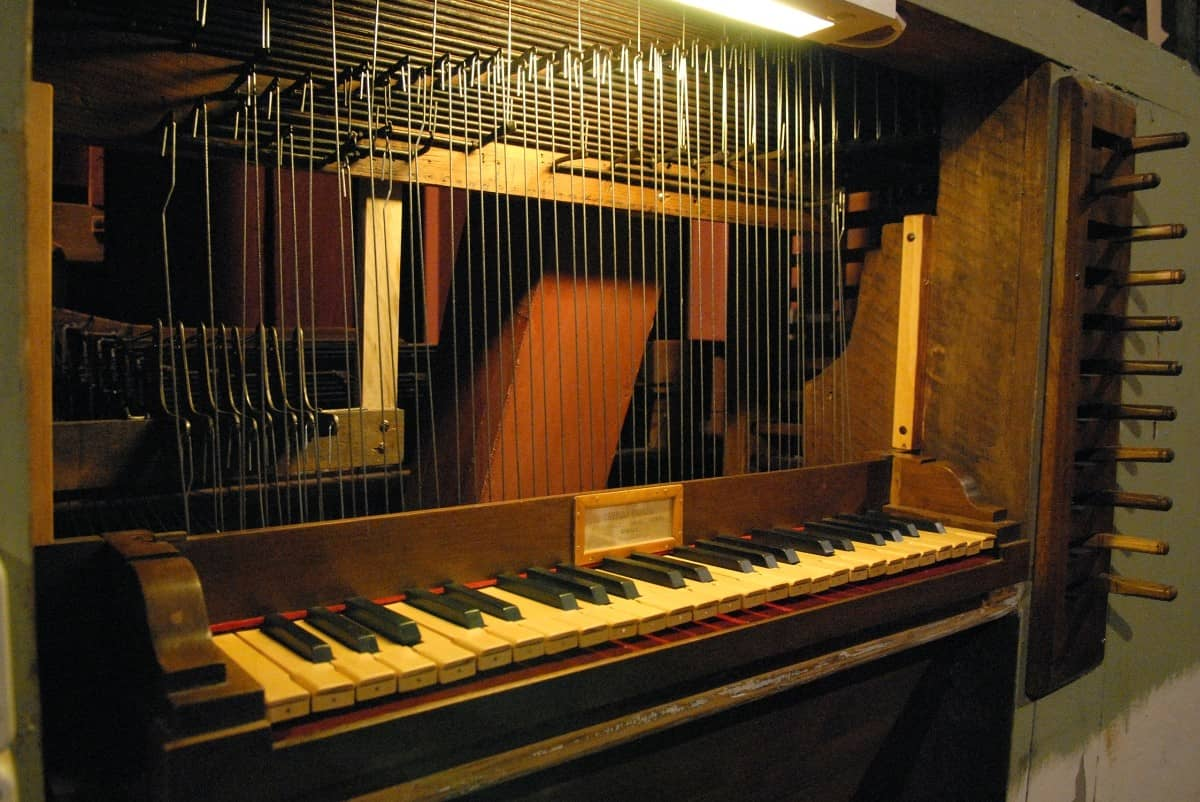 bottega-organaria-soncino-makers-of-traditional-instruments-soncino-cremona-thumbnail
