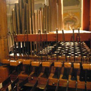 bottega-organaria-soncino-makers-of-traditional-instruments-soncino-cremona-gallery-2