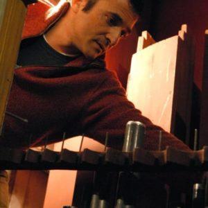 bottega-organaria-soncino-makers-of-traditional-instruments-soncino-cremona-gallery-1