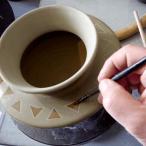 buccheri-antonio-rossi-ceramisti-gubbio-perugia-gallery-0