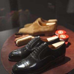 rivolta-shoemakers-milano-gallery-1