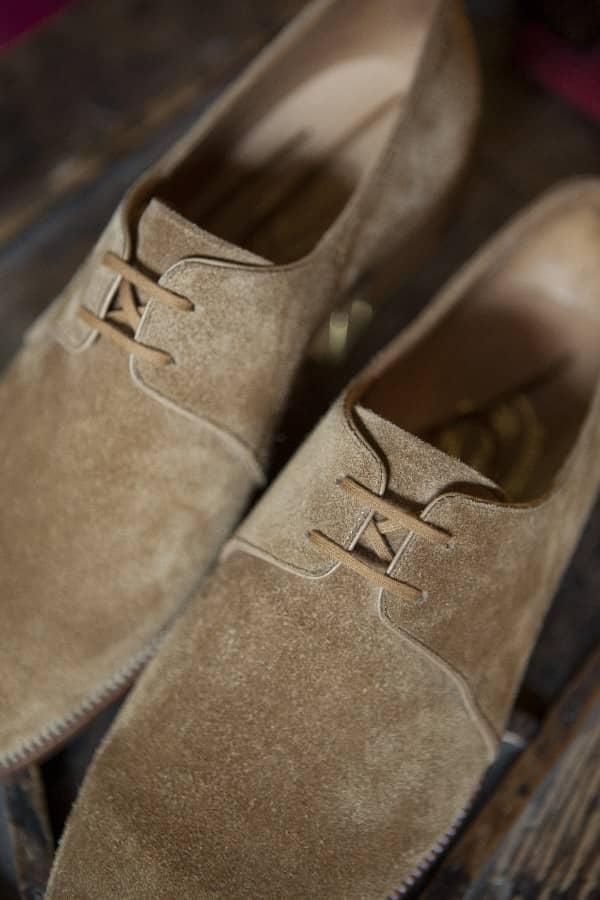 rivolta-shoemakers-milano-thumbnail