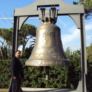 campane-marinelli-bronzisti-agnone-isernia-gallery-3
