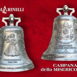campane-marinelli-bronzisti-agnone-isernia-gallery-2