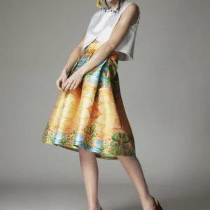 carla-caroli-haute-couture-embroiderers-fasano-brindisi-gallery