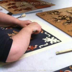 carlo-apollo-intarsiatori-milano-gallery