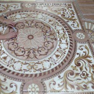 carlo-apollo-intarsiatori-milano-gallery-2