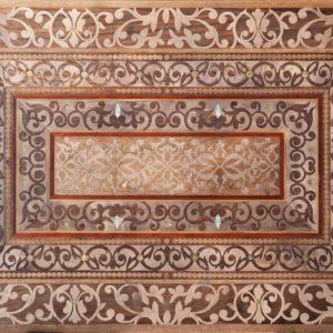 carlo-apollo-intarsiatori-milano-gallery-1