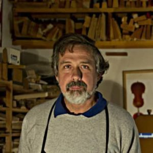 carlo-chiesa-luthiers-milano-profile