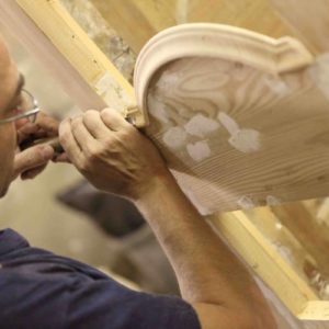 castorina-frame-makers-firenze-gallery-3