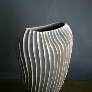 claudia-frignani-ceramisti-milano-gallery