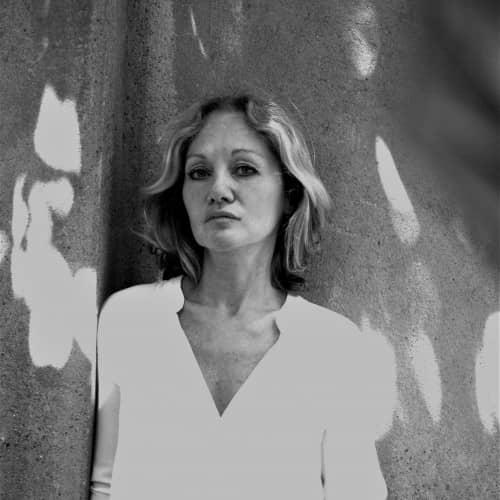 Claudia Frignani
