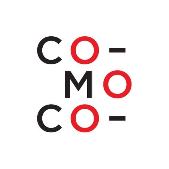 co-mo-co-arredatori-cantu-como-profile