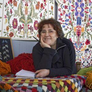 cooperativa-artigiana-su-trobasciu-weavers-and-fabric-decorators-mogoro-oristano-gallery-2