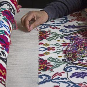 cooperativa-artigiana-su-trobasciu-weavers-and-fabric-decorators-mogoro-oristano-gallery-3